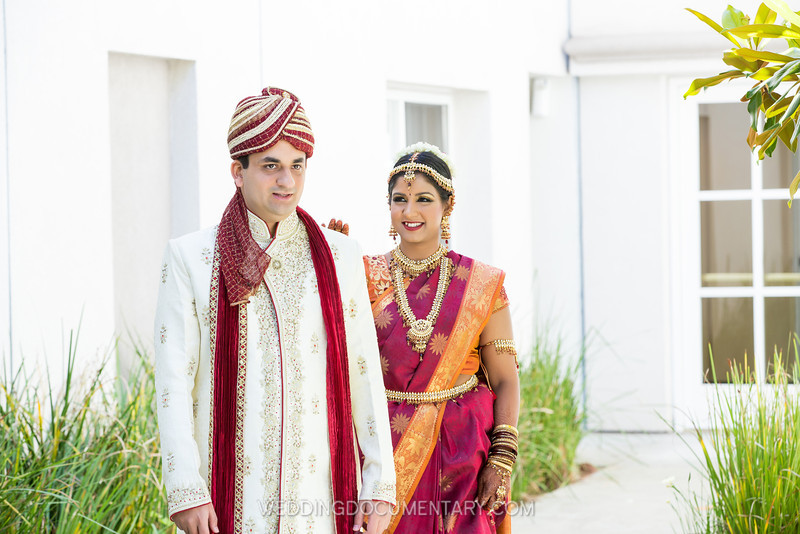 Sharanya_Munjal_Wedding-212.jpg