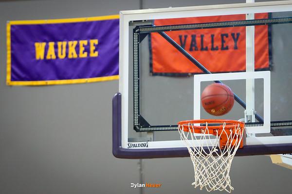 20181214 HS Basketball VAL-WAU