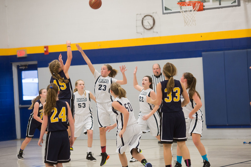 OCSI Girls BB-12.jpg