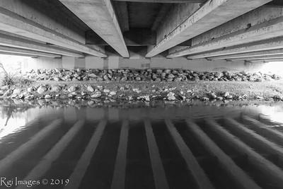 Jordan River 20191221