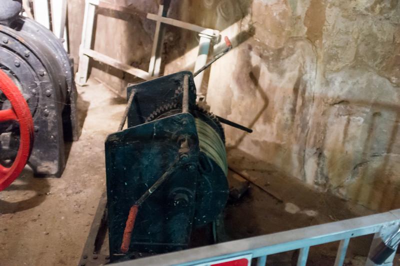 sewer_DSCF1559.jpg