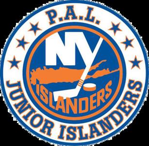 PAL Jr Islanders (Bantam AAA)