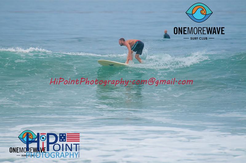 HiPointPhotography-6967.jpg