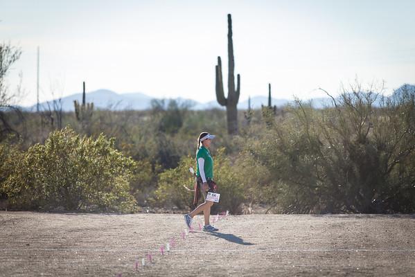 2012 Arizona Cup