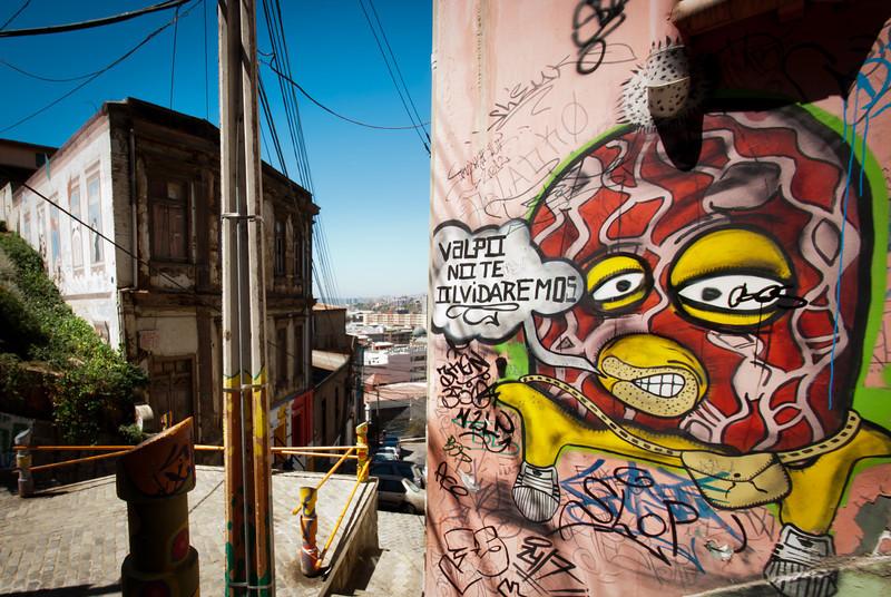 Valparaiso 201202 (87).jpg
