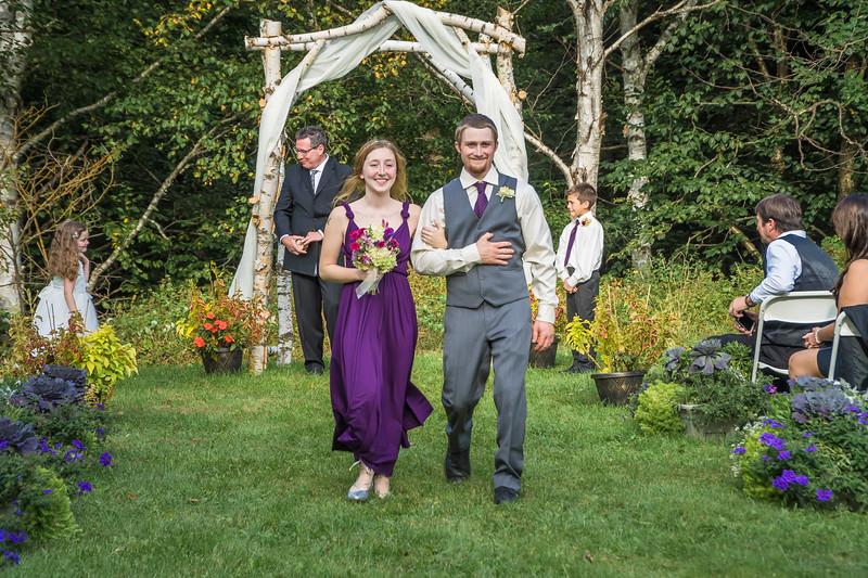 Becca & Dylan_Ceremony_-00264.jpg