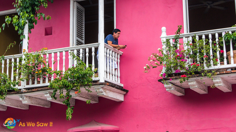 Cartagena-9393.jpg