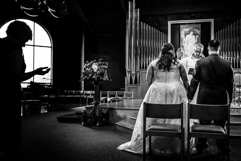 NNK - Cara & Steve's Wedding at the Nassau Inn, Princeton, NJ - Ceremony-0094-Edit.jpg