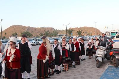 Patmos 2019