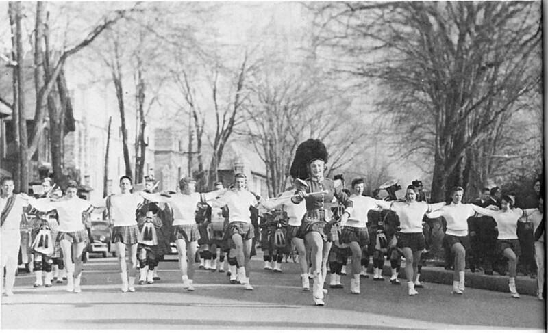 QB 1956 parade.jpg