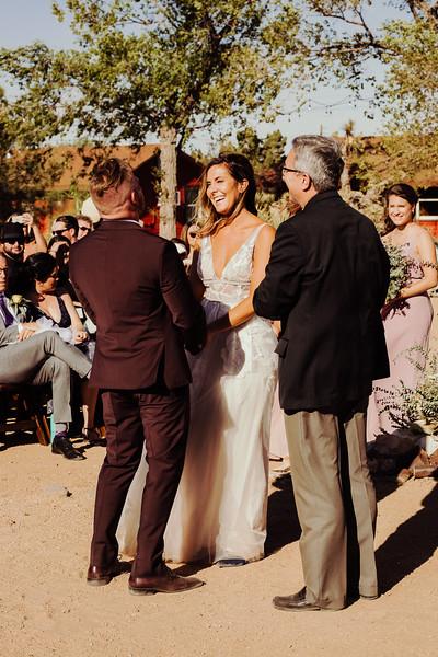 Elise&Michael_Wedding-Jenny_Rolapp_Photography-531.jpg
