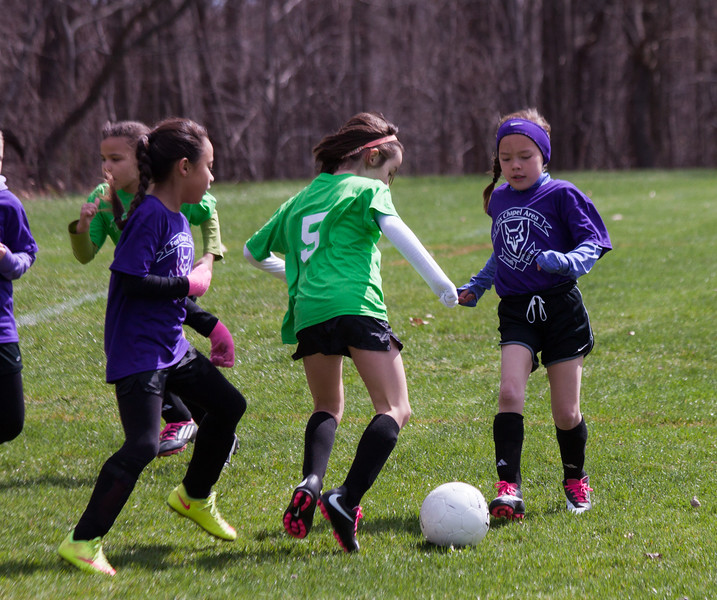 FCAYS U8 girls spring -19.jpg