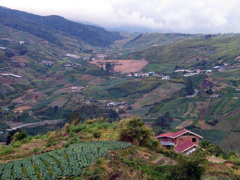 Kinabalu (2).jpg