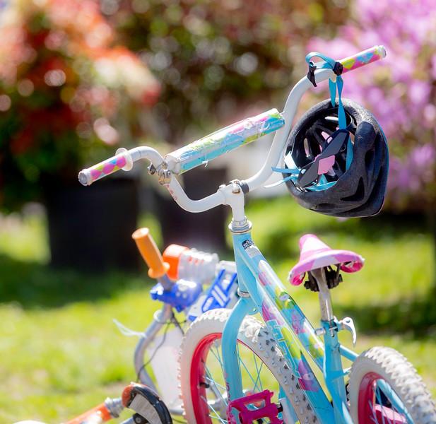 044_PMC_Kids_Ride_Suffield.jpg
