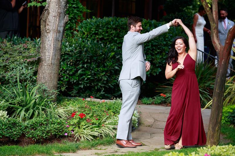 Neelam_and_Matt_Nestldown_Wedding-1633.jpg