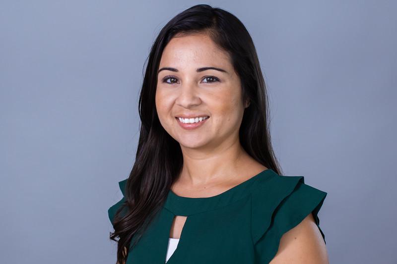 071919 Gordon Center Portraits Karen Vargas-100.jpg
