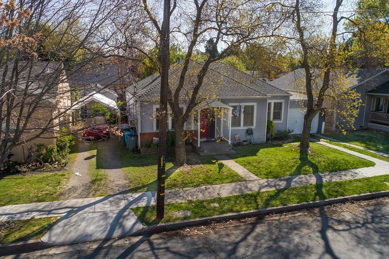 553 Cooper Ave-10.jpg