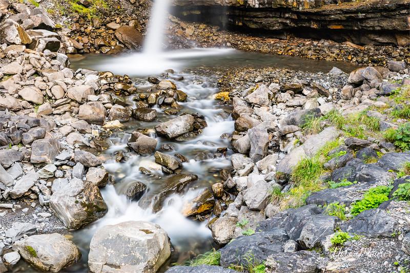 2016-09-01 Wasserfall Diesbach - 0U5A8538.jpg