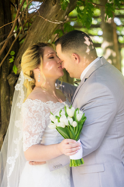 Central Park Wedding - Jessica & Reiniel-246.jpg