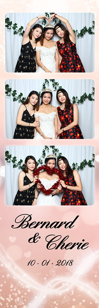 VividSnaps-Wedding-of-Bernard-&-Cherie-33.jpg