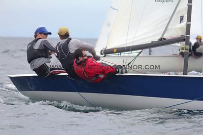 Viper 640 - 2012 Marblehead NOOD
