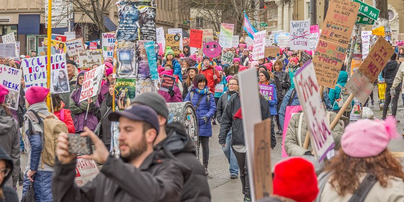 WomensMarch2018-263.jpg