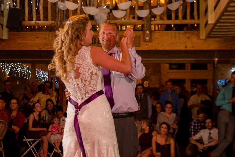 2017-05-19 - Weddings - Sara and Cale 3181.jpg