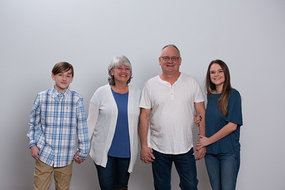 Phelps Family Portraits Westfield Ma Massachusetts Western Mass New England Photo Studio Mill At Crane Pond