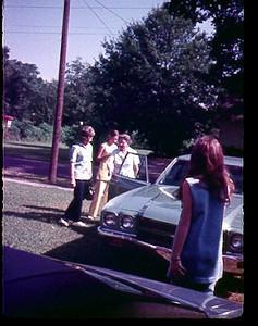 lgh_19710200_815.jpg