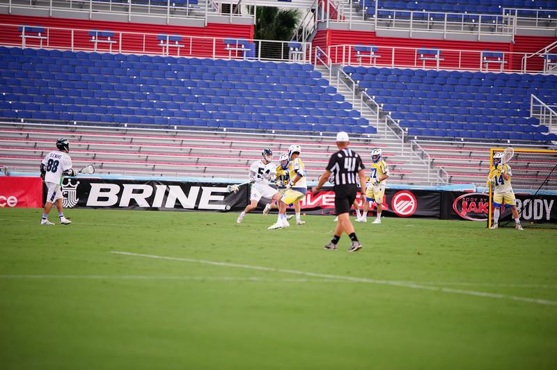 Florida Launch vs Chesapeake Bayhawks-8921.jpg