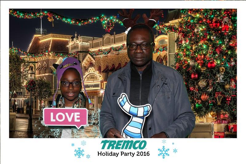 TREMCO_2016-12-10_08-36-59.jpg