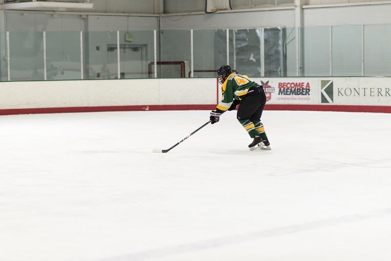 Howard Ice Hockey-270.jpg