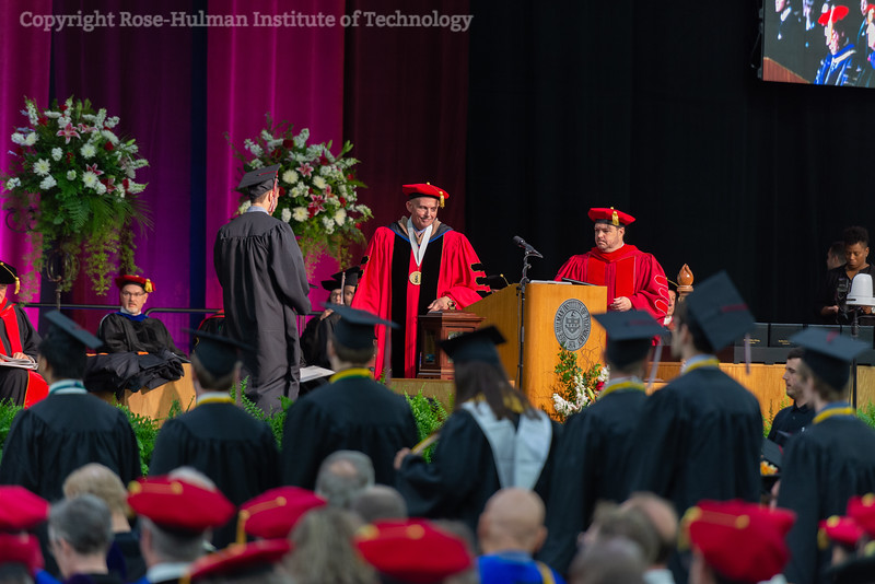 PD3_5000_Commencement_2019.jpg