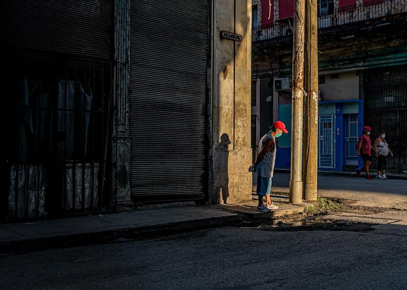 La Habana_270820_DSC1286.jpg