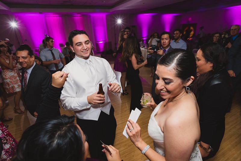 2015-10-10_ROEDER_AliciaAnthony_Wedding_CARD1_0796.jpg