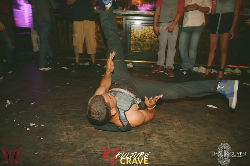 Kulture Crave 6.5.14-140.jpg