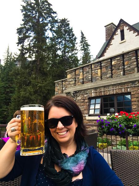 me drinking beer 2.jpg