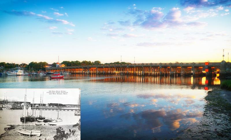 Bass river bridge.jpg
