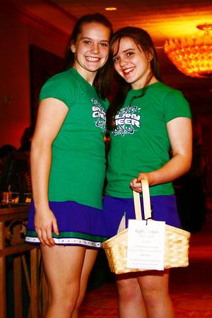 Chefs' Fest - 2007