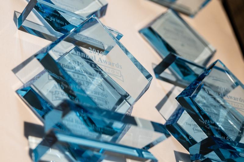 Annual Awards CS-0829.jpg