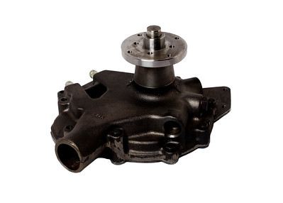 JOHN DEERE 40 50 SERIES WATER PUMP AR92641