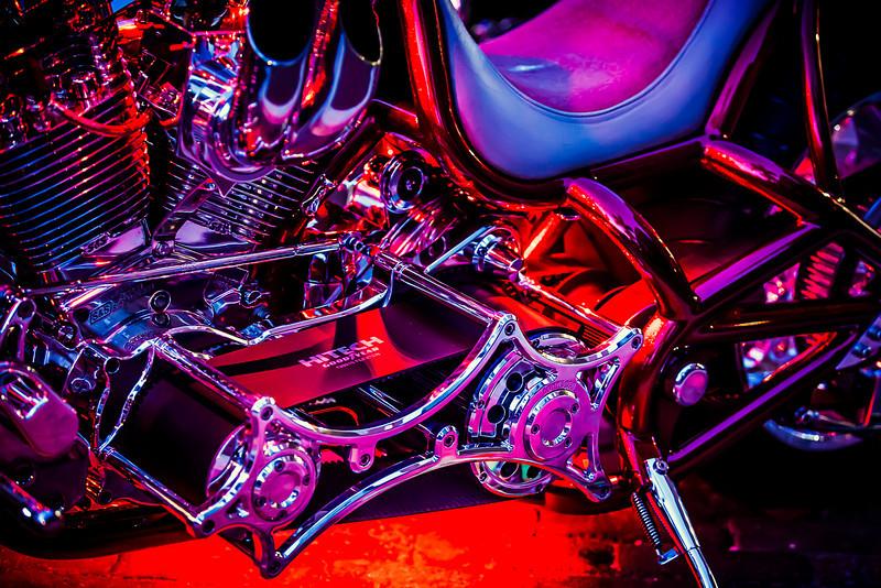 bikes014.jpg