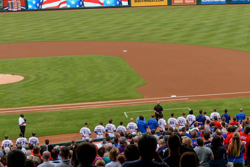 2014-07-29 Rangers Yankees 001.jpg