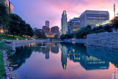 2015..7..Omaha