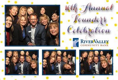 RVCB Founders Celebration