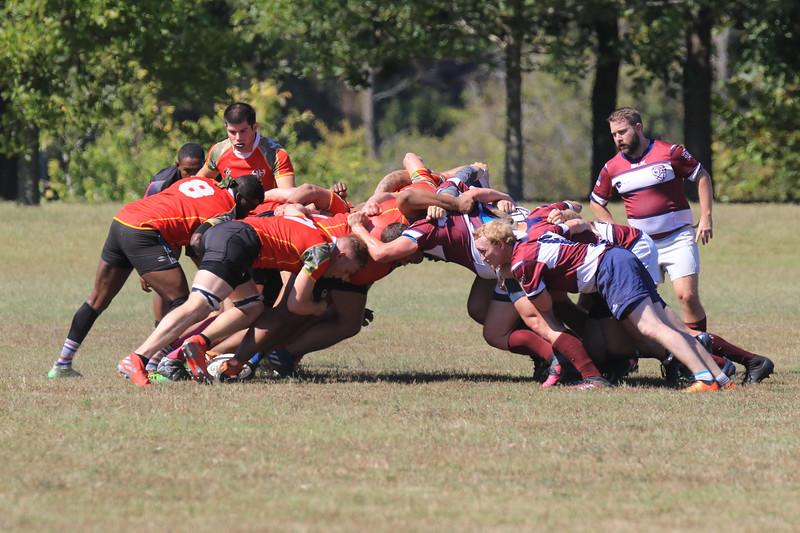 Clarksville Headhunters vs Huntsville Rugby-10.jpg