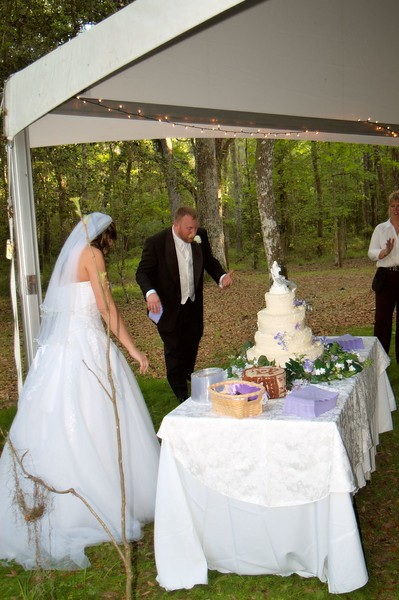 RDD_WEDDING_PROOF_ (55).jpg