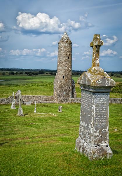 Ireland 2014-0550-Edit.jpg
