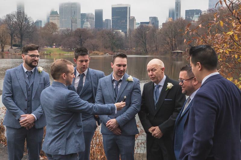 Central Park Wedding - Michael & Eleanor-145.jpg