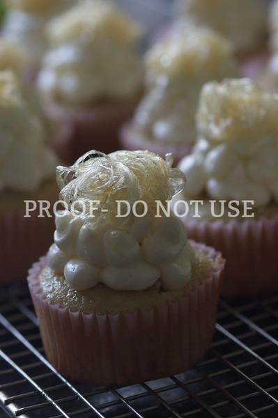 Cakes - 0002.jpg